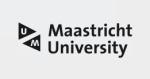 Maastricht_University_logo